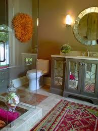 mirrored vanities for bathroom to da loos lusting for mirrored vanities part 2