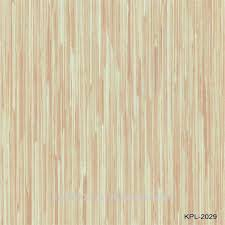 lock laminate flooring lock laminate flooring