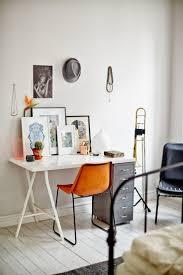Stylish Office 202 Best Decoração Nórdica Escandinâva Images On Pinterest Live