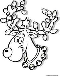 famous art coloring pages u2013 600 800 coloring picture animal