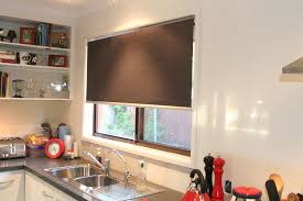 roller blinds brisbane imperial in house