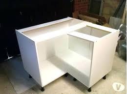 meuble bas d angle cuisine meuble cuisine d angle bas meuble d angle bas pour cuisine caisson