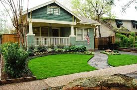 Backyard Garden Designs And Ideas Easy And Simple Backyard Landscaping Ideas And Garden Designs