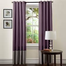 Chezmoi Collection Curtains by Amazon Com Lush Decor Prima Window Curtain Panel Pair 84 Inch X