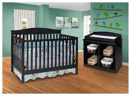 appealing sears cribs for babies 75 about remodel elegant design