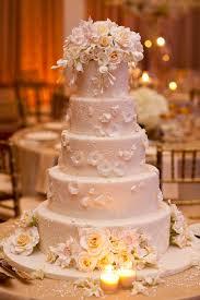 wedding cake ny for the of cake by garry parzych wedding dress