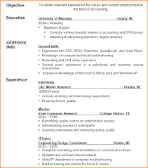 Download How To Make A Proper Resume Haadyaooverbayresort Com by How To Feel Out A Resume How To Fill Out A Resume Uxhandycom