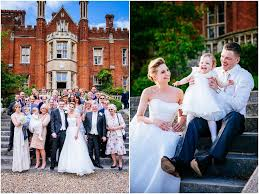 Wedding Photographs A Wedding Photographer U0027s Top Tips For Easy Group Shots Sarah