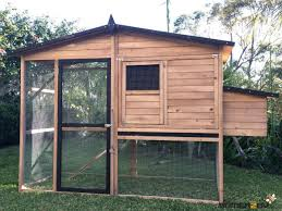 somerzby the high quality cat enclosures and catios