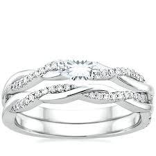 bridal sets rings gold wedding sets rings cheap gold wedding ring sets