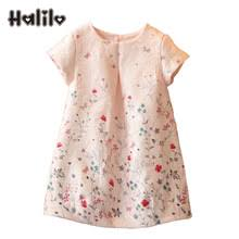 online get cheap kids clothes sale aliexpress com alibaba group