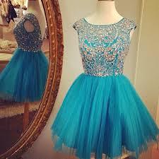 cap sleeve prom dress short prom dress pretty prom dress junior