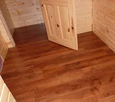 Trafficmaster Laminate Flooring Floor Design Laminate Flooring Home Depot Swiftlock Flooring