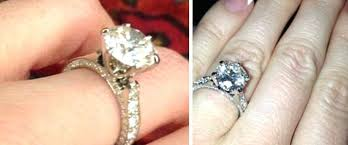 large diamond rings large diamond ring lt most expensive diamond wedding ring in the