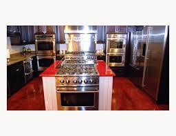 kitchen faucet manufacturers list ferguson showroom ta fl supplying kitchen and bath