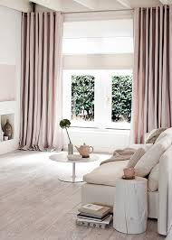 blush pink paint guide becki owens