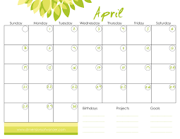 printable january 2016 weekly planner make weekly calendar daway dabrowa co