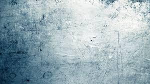 backgrounds grunge metal metallic scratch wallpaper allwallpaper