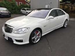 mercedes s63 amg for sale 2009 mercedes s63 amg german cars for sale