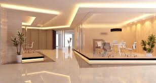 desain interior 7 tips desain interior kantor blog kamarupa