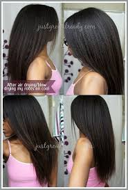 Tea Tree Oil Hair Loss 14 Best Natural Hair Straightened Images On Pinterest Natural