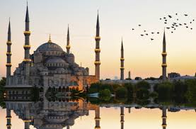 is it safe to travel to turkey images Wandersafe is it safe to travel to turkey in 2018 jpg