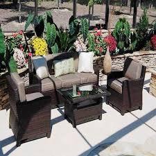 eye x rectangle cast table carlsbad sling aluminum patio furniture