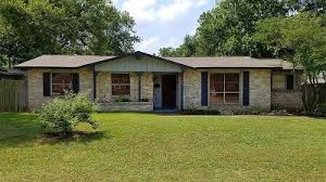 homes for sale in richardson tx