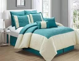 Bed In A Bag Set Bed In A Bag Sets