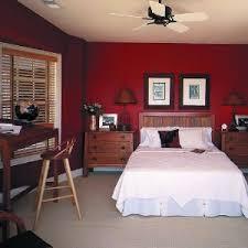 Bedroom Walls Design Best 25 Red Bedroom Walls Ideas On Pinterest Red Bedroom Decor