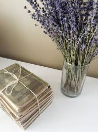 100 room makeover painting painting lemons lavender u0026 laundry
