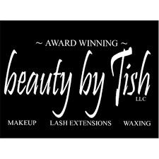 Wedding Makeup Artist Richmond Va Beauty By Tish Wedding Makeup Artist Eyelashes Waxing For