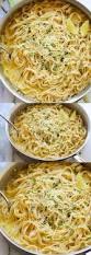 best 25 simple pasta recipes ideas on pinterest lotsa pasta