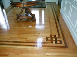 Polish Laminate Wood Floors Best Way To Clean Laminate Wood Floors Floor Tiles Wood Flooring