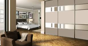 Fitted Bedroom Furniture Suppliers Made To Measure Bedrooms