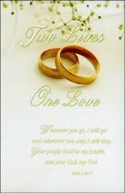 Wedding Bulletins The 25 Best Wedding Bulletins Ideas On Pinterest Examples Of