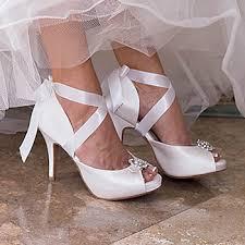wedding shoes comfortable wedding shoes comfy angela nuran shoes comfortable wedding special