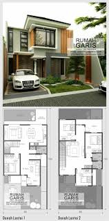 Indian House Designs And Floor Plans by 19 Best House Designs Images On Pinterest House Design Modern