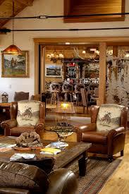 home decor fresh cowboy decorations for home excellent home design