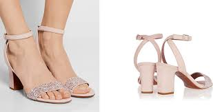 wedding shoes jakarta wedding shoes choice image wedding dress decoration and