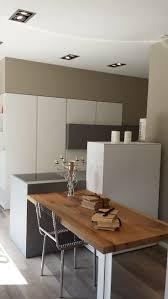 Kitchen Design Store 103 Best Meson U0027s Kitchens Images On Pinterest Kitchen Designs