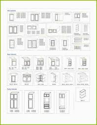 standard wall cabinet height standard wall cabinet height standard kitchen dimensions kitchen