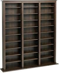 how to make a storage cabinet metal media storage cabinet kitchenaid rootsrocks club