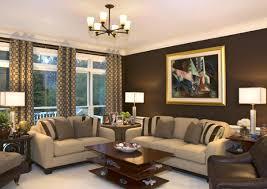 modern living room ideas on a budget living room big modern living room wonderful decoration ideas