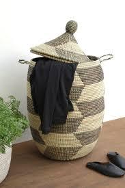 best 25 black laundry basket ideas on pinterest laundry basket