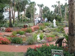 Meditation Garden Ideas Garden Design Garden Design With Meditation Garden Plans Danasokd