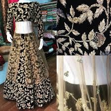 indian wedding dresses for indian wedding dresses