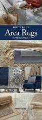 97 best rugs images on pinterest area rugs living room ideas