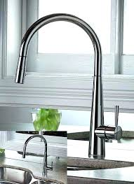 best faucet kitchen top faucet brands fancy top kitchen faucet water tap within
