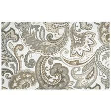 Rizzy Home Rugs Paisley Rizzy Home Rugs U0026 Area Rugs Shop The Best Deals For Oct